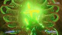 【混沌王】《DOOM毁灭战士4》正式版hard难度实况流程解说(第十六期 魔埚地狱卫兵)