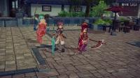 《幻想三国志5》全剧情流程通关解说攻略视频 - 5.5