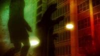 【游侠网】PS4《巨影都市》主题曲MV