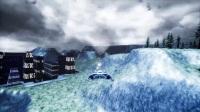 【游侠网】虚幻4引擎重制《星球大战:侠盗中队》演示2