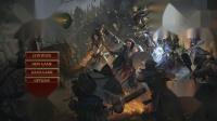 《开拓者:拥王者》剧情流程视频合集6