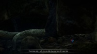 《毛线小精灵2》双人全流程实况解说视频 - 彩蛋
