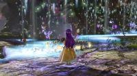【游侠网】《勇者斗恶龙:英雄2》美版新预告
