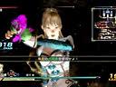 PS4真三国无双7猛将传 成都防卫战 王元姬