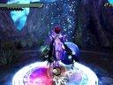 【完结】猎天使魔女2 无限巅峰难度 无SL无伤 第十六关 全紫月