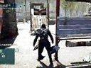 《刺客信条:大革命》军备竞赛抢旗帜攻略