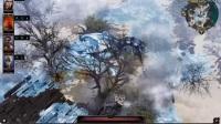 《神界:原罪2》战术难度第6期拯救龙骑士和探寻者指挥官