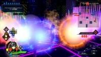 《Fate/EXTELLA LINK》全EX特殊关卡流程视频3.阿福事件?