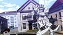 【剧场版】亡国的阿基德 最终章预告