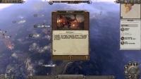 《全面战争:战锤2》鼠族巨怪预告