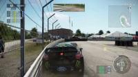 《赛车计划2》全新体验:福特福克斯