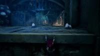 《暗黑血统3》Gamespot19分钟超长流程演示