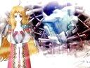《幻想神域OL》世界观介绍