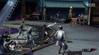 [PS4]『战国BASARA4 皇』日版戦国創世・極-05
