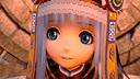 PS4\/PS3《星之海洋5》人物介绍影像『リリア』(CV:小倉唯)