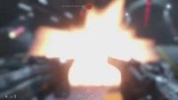 《德军总部2:新巨人》BOSS战任务演示