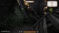 《天国拯救》游戏中藏得最深的宝藏