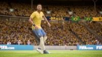 《FIFA 18》新花式教学视频
