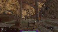 《战锤:末世鼠疫2》部分武器用法技巧合集8.巫獵 雙槍 高速雙射