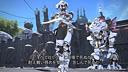 【游侠网】《最终幻想14》格斗模式演示