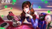 【守望先锋】游戏动画CG混剪 这个世界需要更多英雄 - 我们是守望先锋!