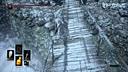 """《黑暗之魂3》DLC""""艾雷德尔之烬""""跑图攻略"""