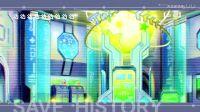《超次元海王星VS世嘉少女》全剧情 1.开头OP