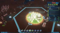 《火星求生》游戏视频直播合集08