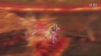 """【游侠网】《龙珠:超宇宙2》DLC""""Extra Pack 1""""预告片"""