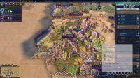 《文明6》gamespot测评视频 9.0分