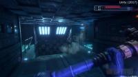 【游侠网】《网络奇兵》虚幻4与Unity引擎版对比