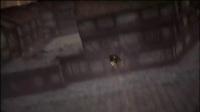 《进击的巨人2》实况流程视频攻略合辑 5.P5原始的欲望