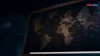 【游侠网】在《辐射4》中重制《辐射3》游戏