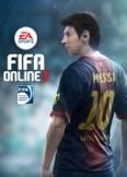 FIFA Online 3首发视频