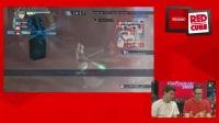 【游侠网】《火焰纹章无双》宣传PV [Nintendo Direct 2017.9.14]