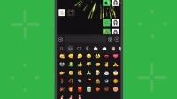 微信8.0表情更新