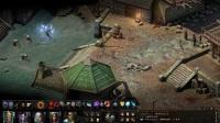 《永恒之柱2:死亡之火》大炮流玩法视频指南