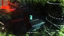 Phantaruk - First 10 Minutes Playthrough