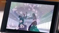 【游侠网】Switch版《当地铁路》TV CM