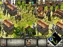 神话时代HD 战役 希腊 6 木马屠城记