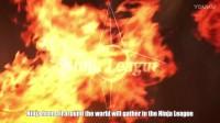 【游侠网】《火影忍者博人传:忍者先锋》预告
