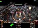 《星际争霸2:虫群之心》 娱乐解说-05