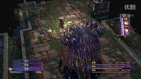 【混沌王】《最终幻想10HD》PC版中文实况流程解说(第三十七期 尤娜蕾丝卡)