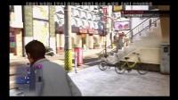 《如龙极2》超清中文剧情解说18.第十一章