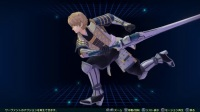 《Fate/EXTELLA LINK》全角色可入手服装一览