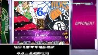 【游侠网】《NBA 2K19》预告