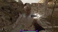 《战锤:末世鼠疫2》部分武器用法技巧合集5.巫獵 西洋劍 槍劍連發