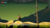 【游侠网】《掘地求升》Steam发售宣传片