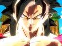 【舍长制造】GT篇—龙珠:超宇宙 娱乐实况 10