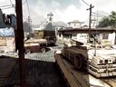 [COD Ghosts] DLC 01 Official Onslaught DLC Pack Preview